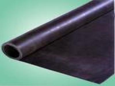 Butyl Sheet