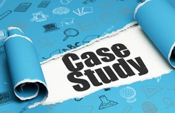 Case Study: Meeting Strict Life Science Requirements