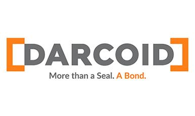 Darcoid Rubber Company, Since 1947