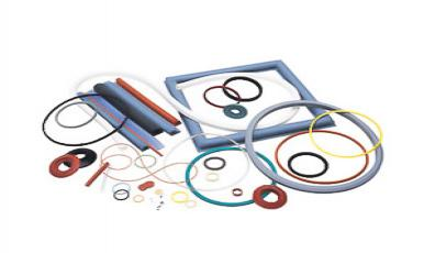 Darcoid elastomeric sealing products