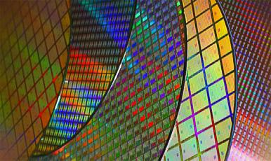 Semiconductor Products Products